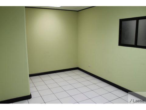 clinica privada en centro medico 2 zona 10