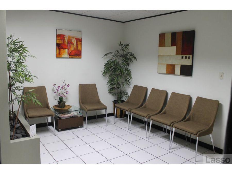 renta clinica en centro medico ii z10