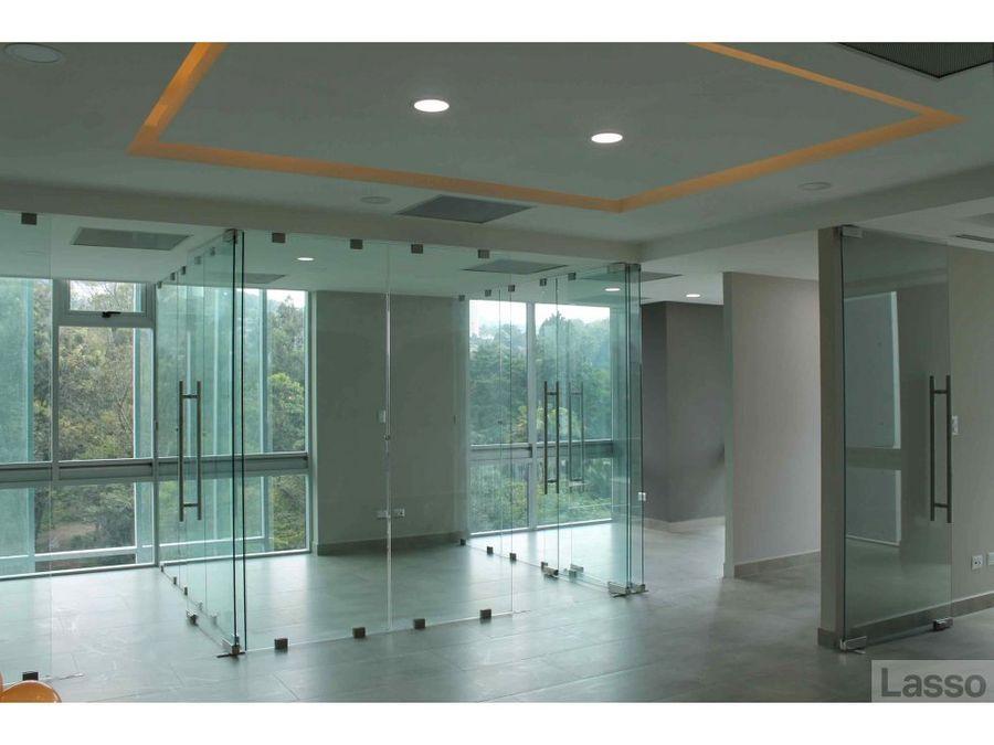 moderna oficina equipada y lista para estrenar z15