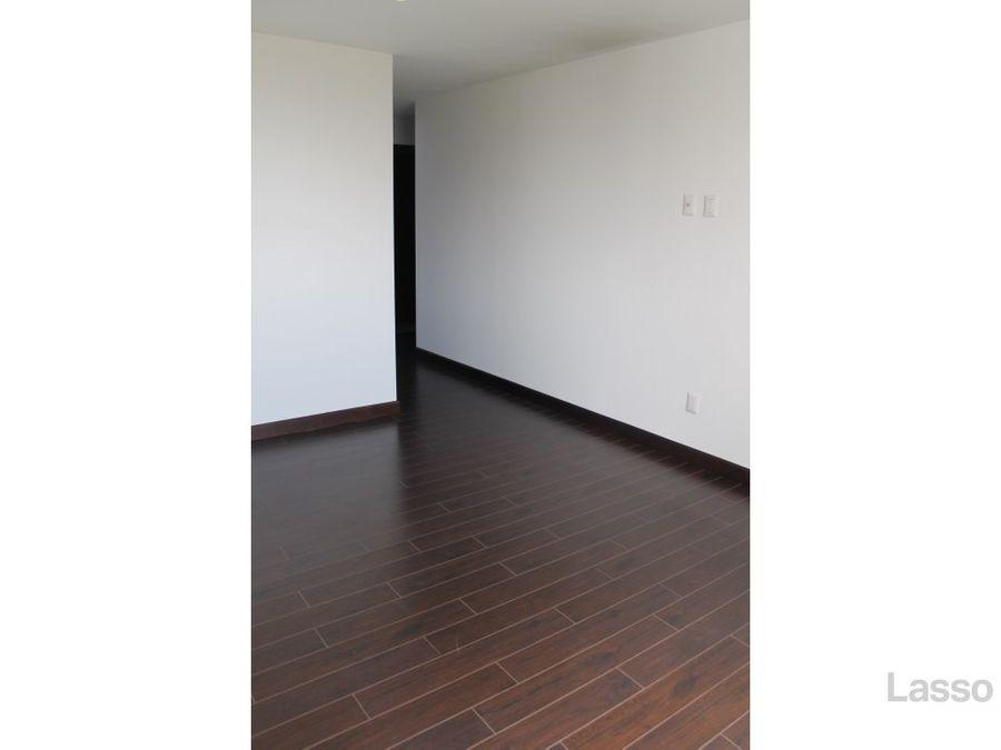 apto 2 habitaciones en z14 super ubicacion