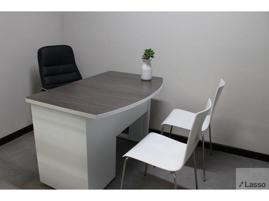oficina en venta distrito miraflores zona 11