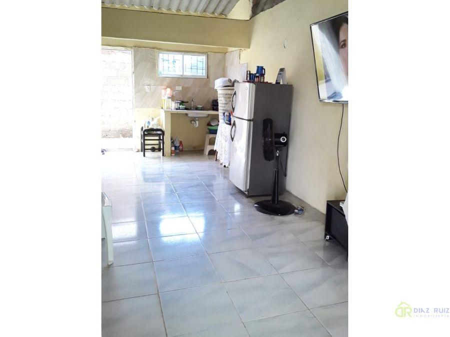 cartagena casa venta juan pablo ii
