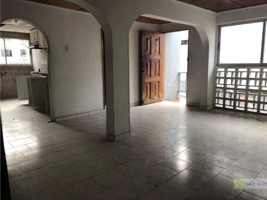 cartagena casa en venta castillogrande