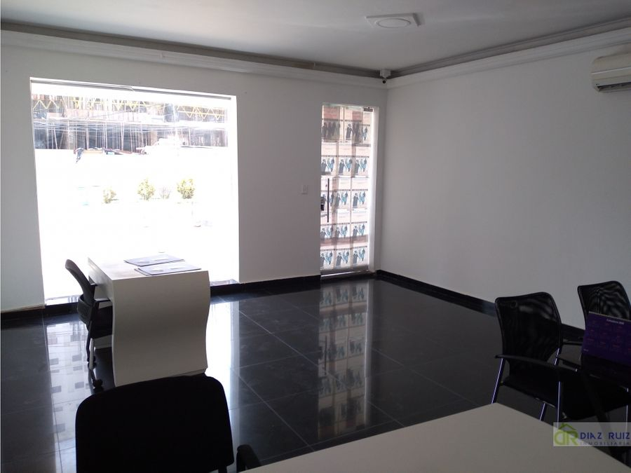 cartagena arriendo local comercial bocagrande