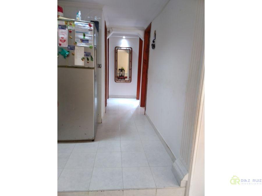 cartagena apartamento en venta daniel lemaitre