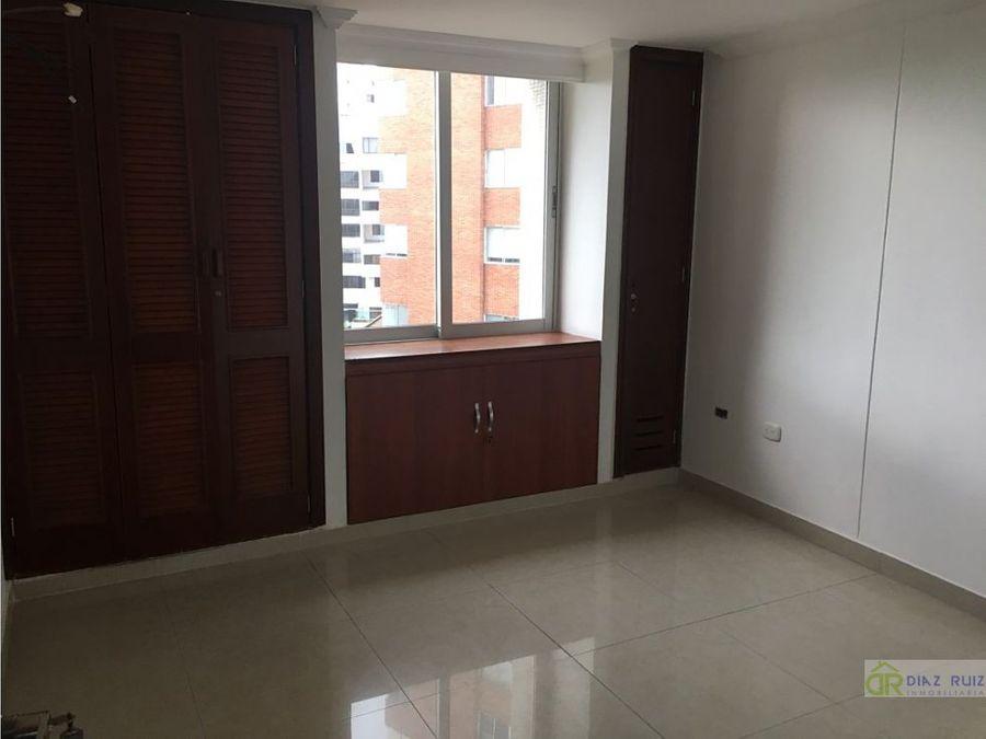 cartagena arriendo apartamento bocagrande