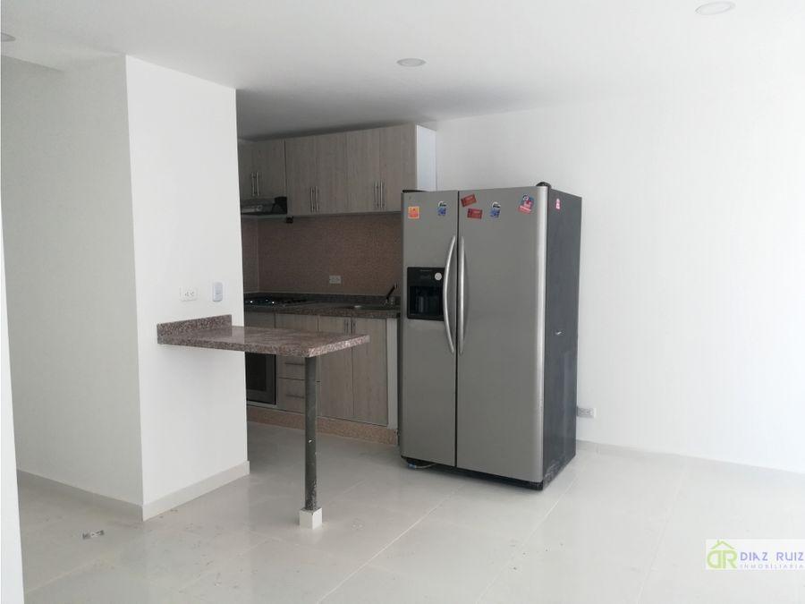 cartagena apartamento venta daniel lemaitre