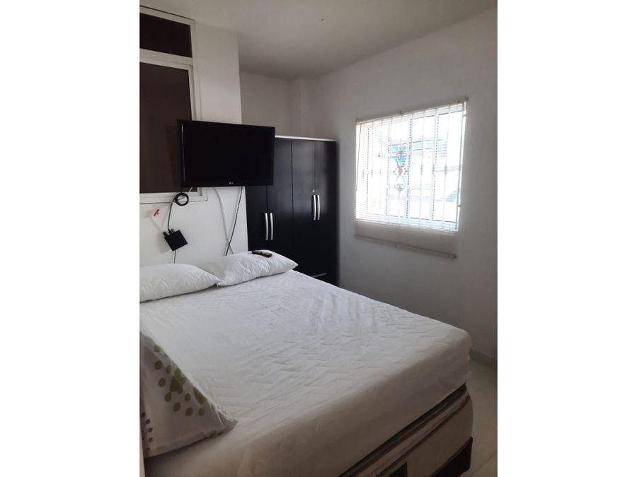 cartagena apartamento en venta alameda la victoria