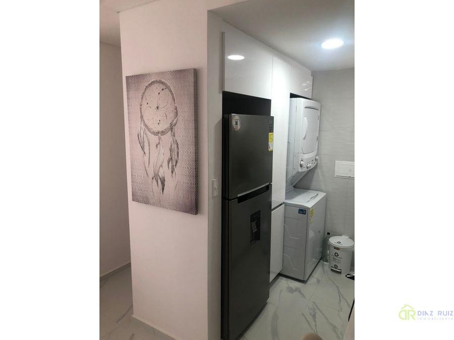 cartagena venta apartamento torices