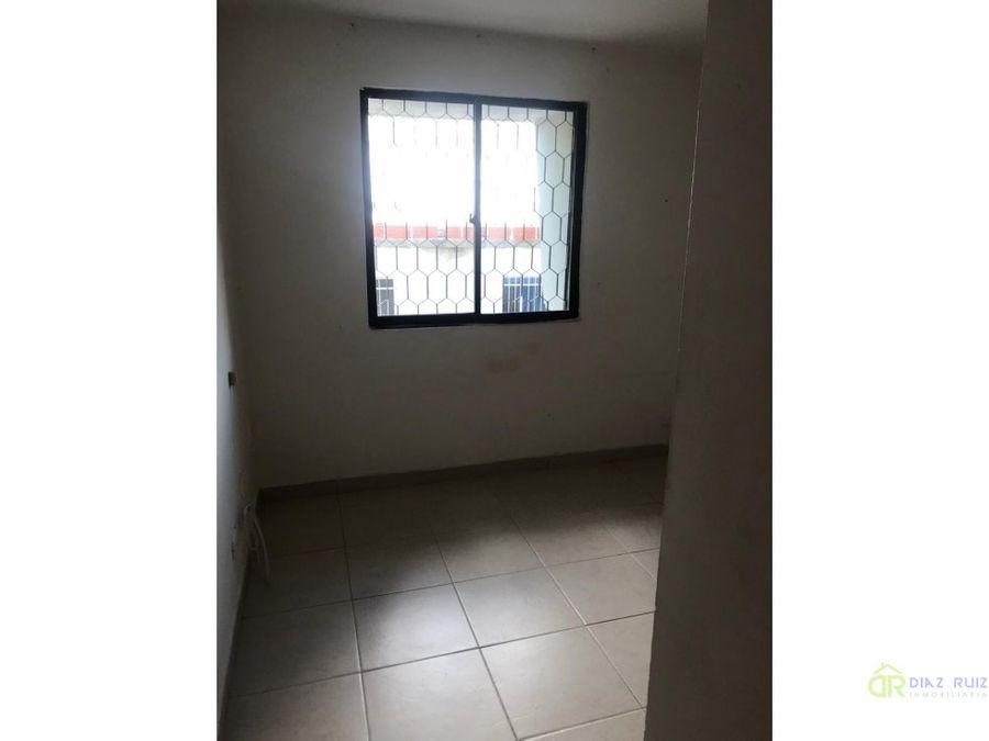cartagena apartamento en venta alto bosque