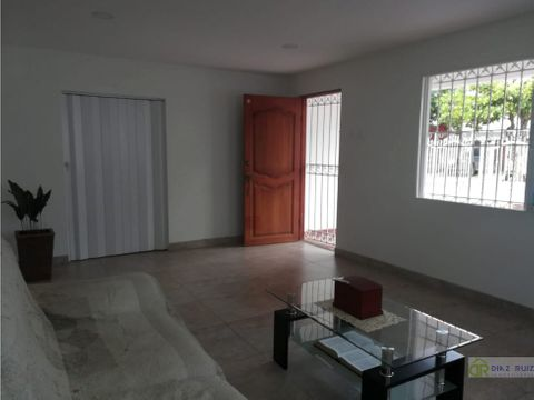 cartagena casa en venta crespo