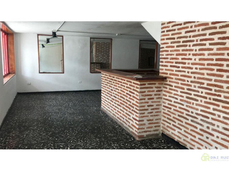 cartagena arriendo local comercial en bocagrande
