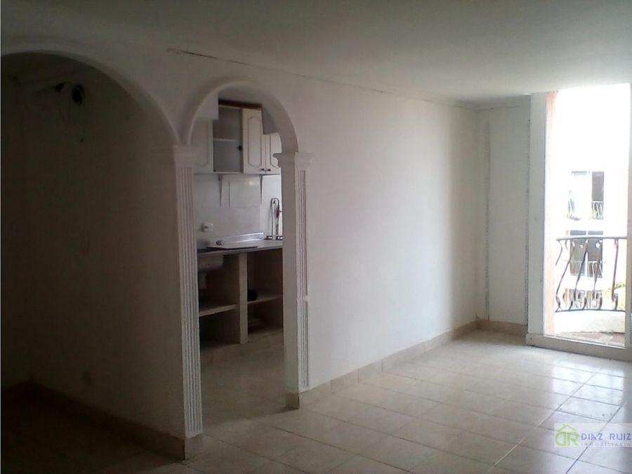 cartagena apartamento en venta ternera