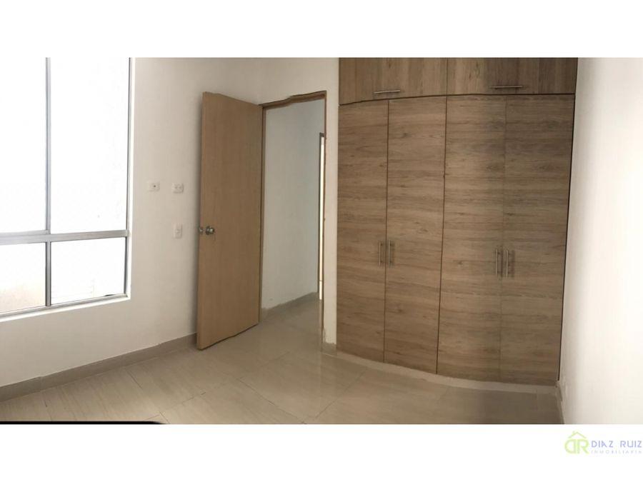 cartagena venta de apartamento torices