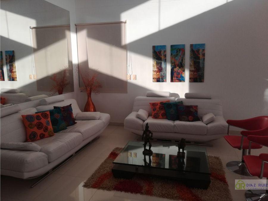 cartagena casa en venta zona norte