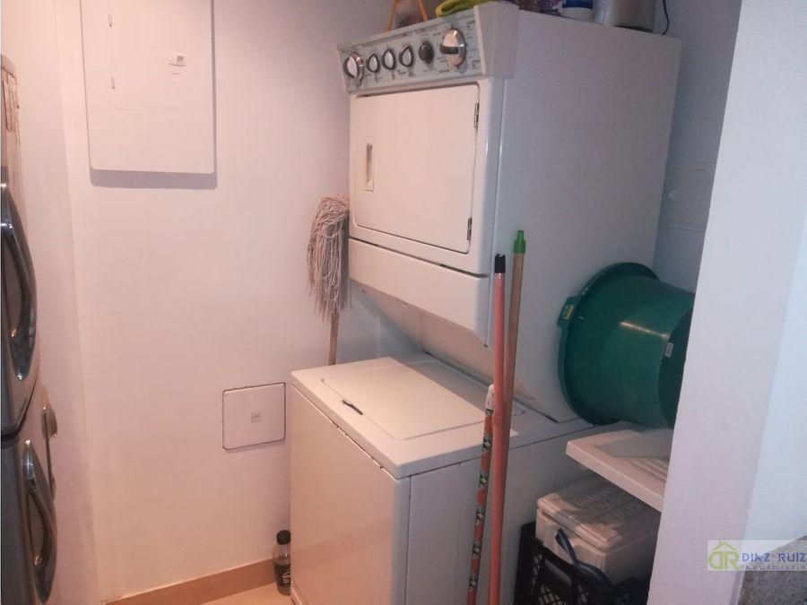 cartagena apartamento venta crespo