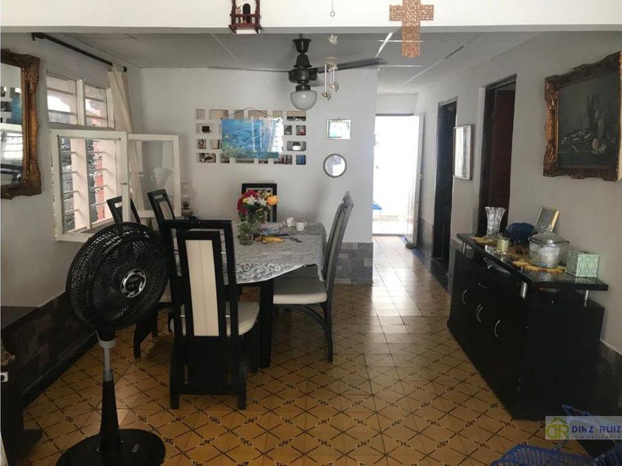 cartagena apartamento casa en venta blas de lezo