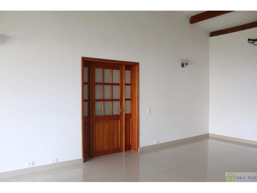 cartagena apartamento en venta castillogrande