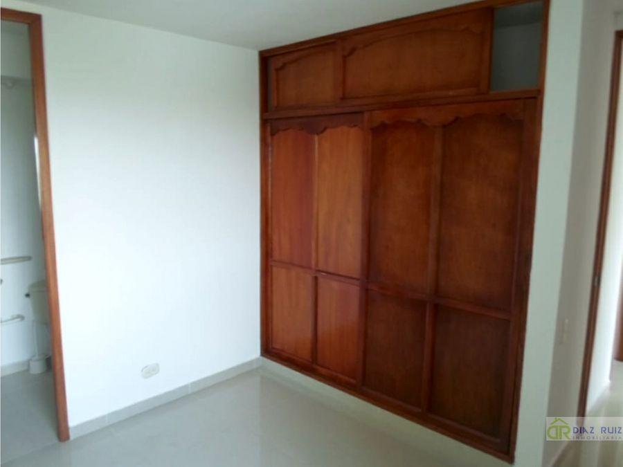cartagena apartamento venta en la plazuela