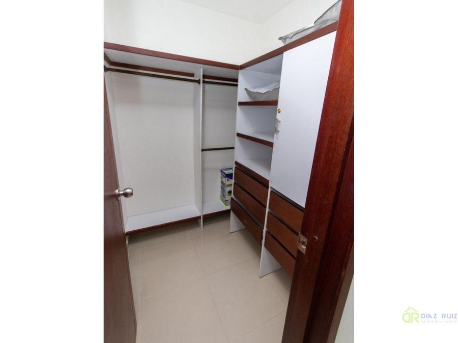 cartagena apartamento en arriendo zona norte por dias