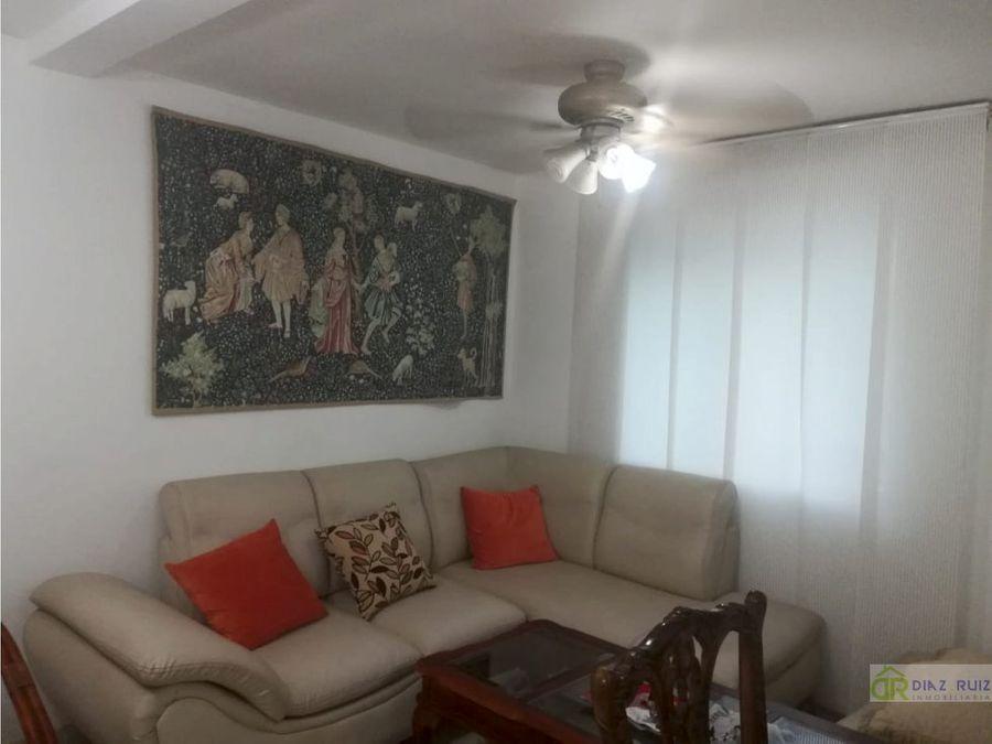 cartagena apartamento en arriendo alto bosque