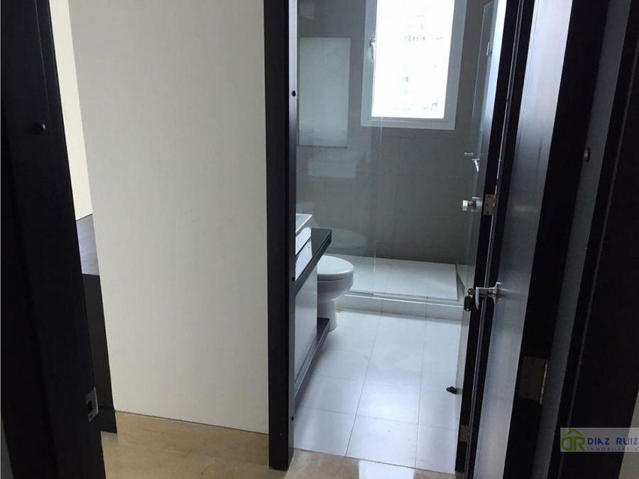 cartagena arriendo apartamento en castillogrande