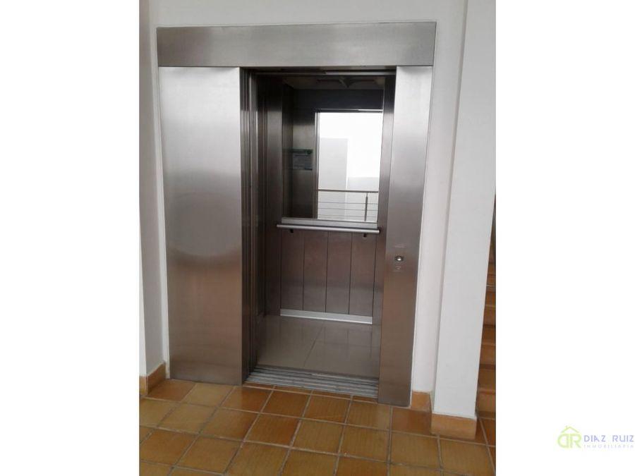 cartagena apartamento venta zona norte