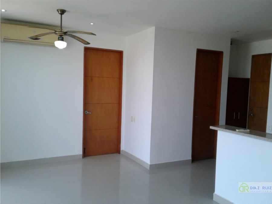 cartagena apartamento arriendo zona norte