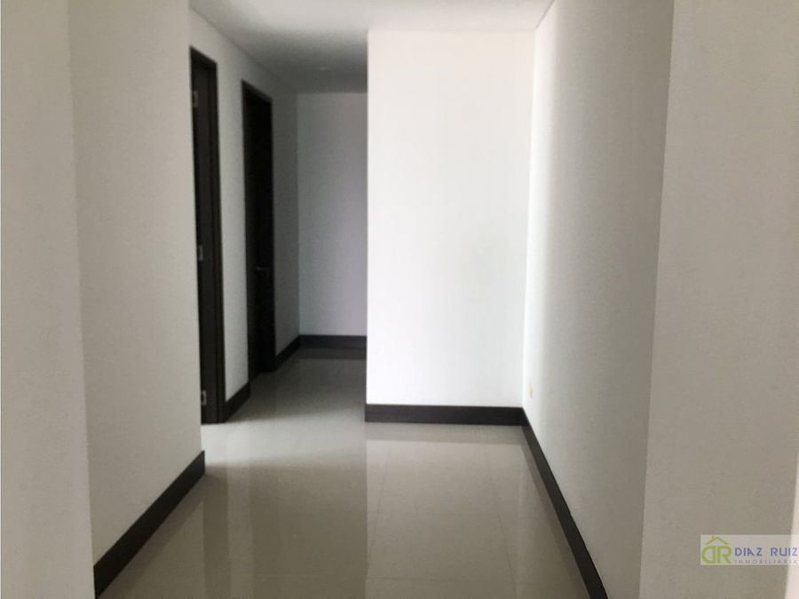 venta apartamento cabrero