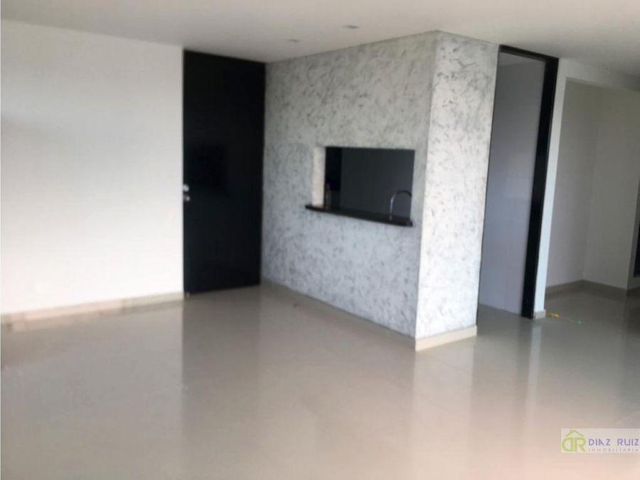 venta apartamento crespo