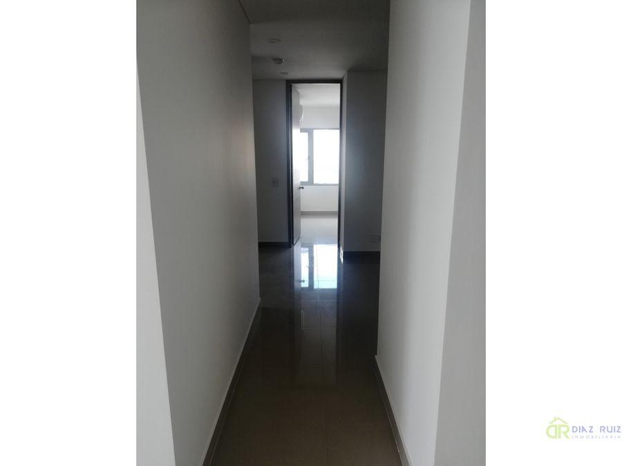 cartagena apartamento en venta bocagrande