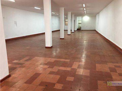 cartagena casa en venta centro getsemani