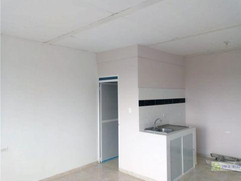 cartagena casa venta colombiaton