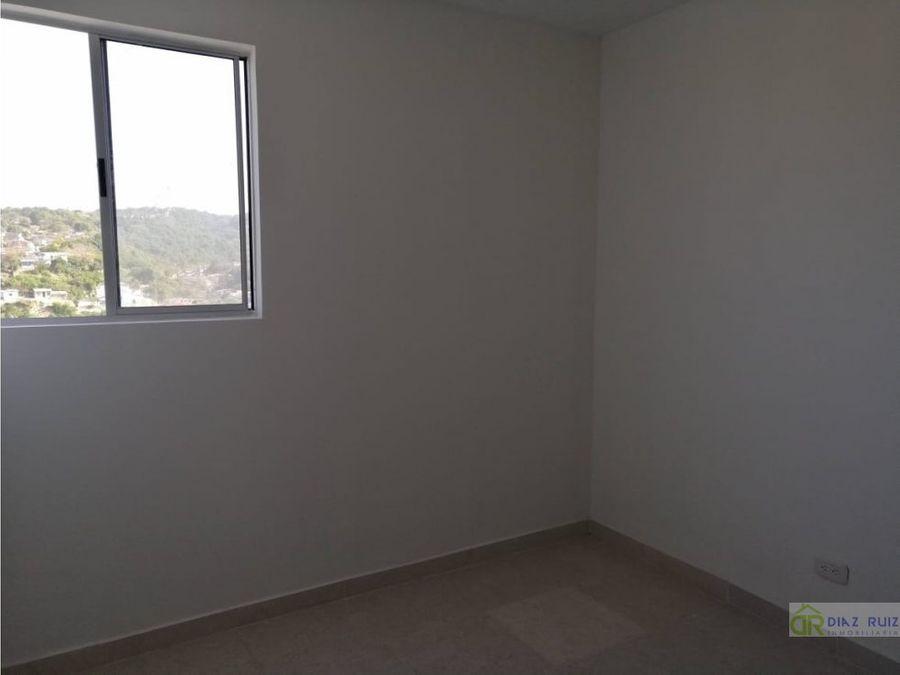 cartagena apartamento arriendo torices