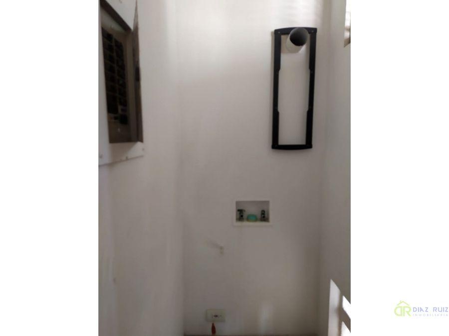 cartagena apartamento en arriendo castillogrande