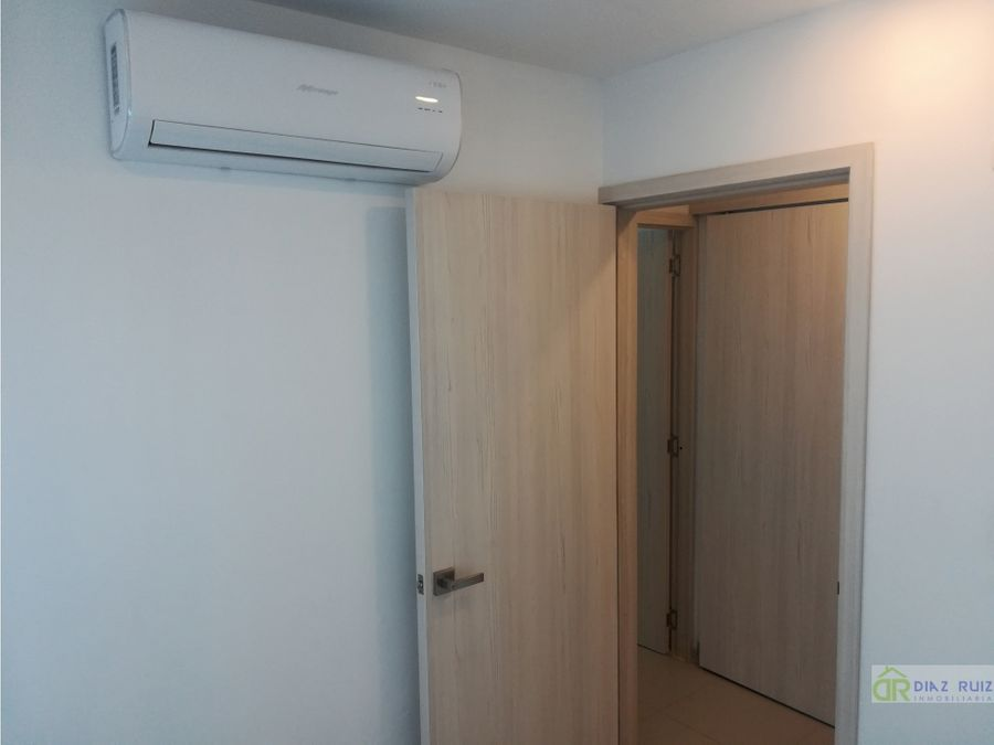 apartamento en arriendo bocagrande
