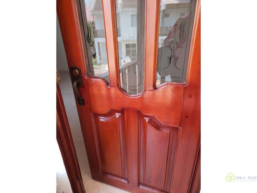 cartagena casa en venta pie de la popa