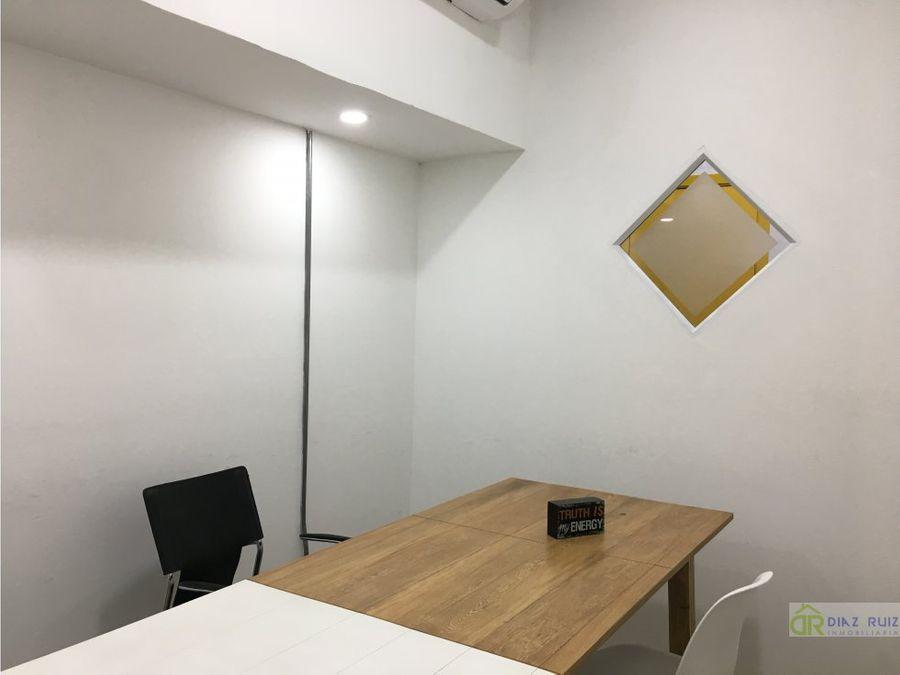 cartagena oficina arriendo bocagrande