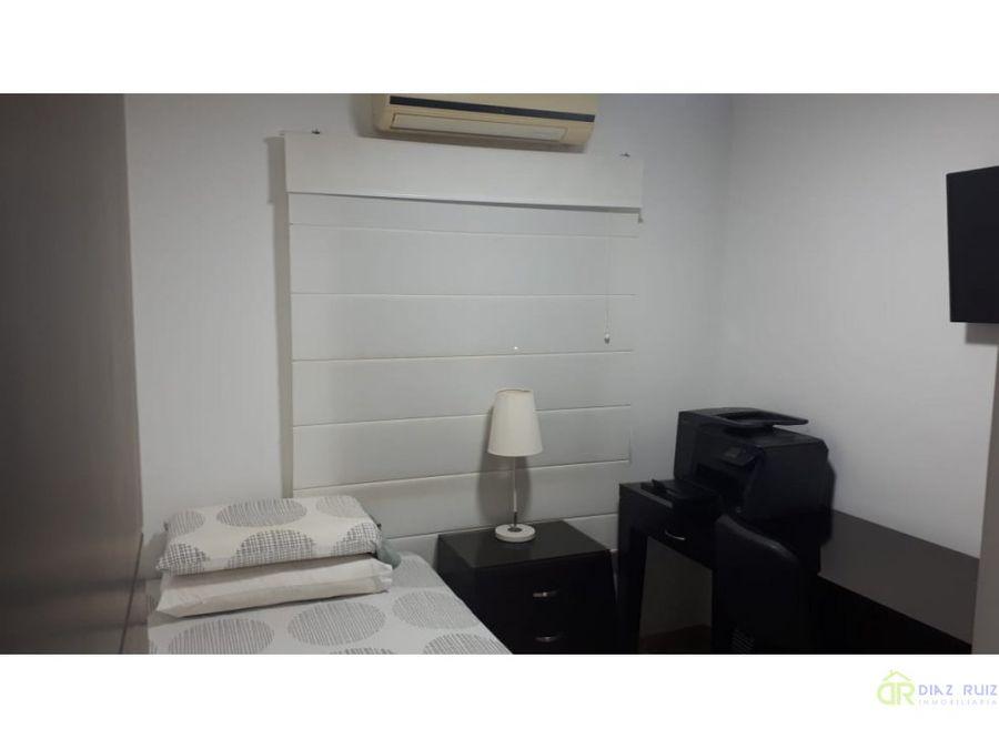 cartagena apartamento en venta pie de la popa