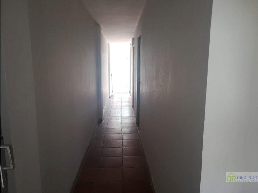 cartagena venta de apartamento la troncal