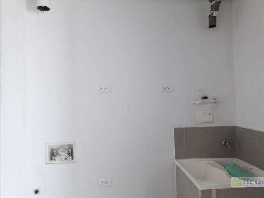 cartagena apartamento en arriendo cabrero
