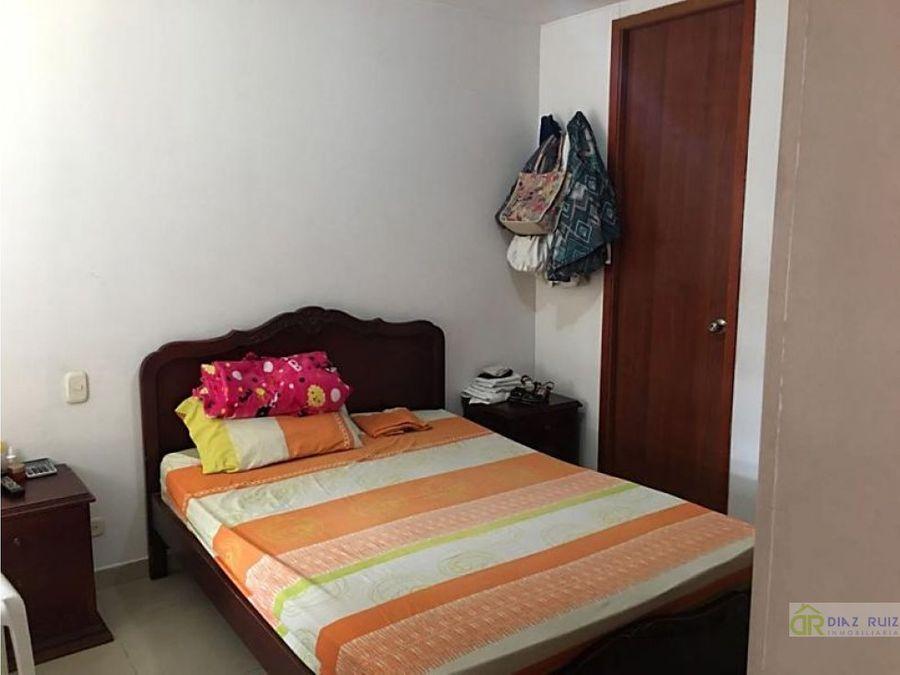 cartagena venta de apartamento la plazuela