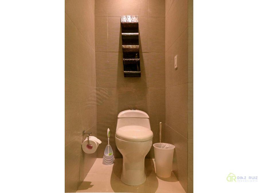 cartagena apartamento en venta en bocagrande