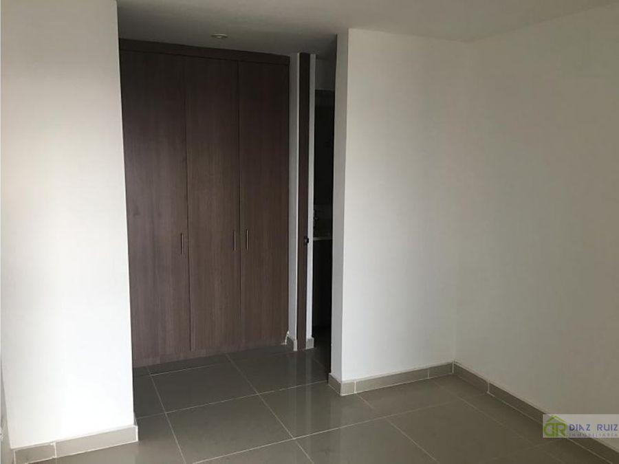 cartagena arriendo de apartamento recreo