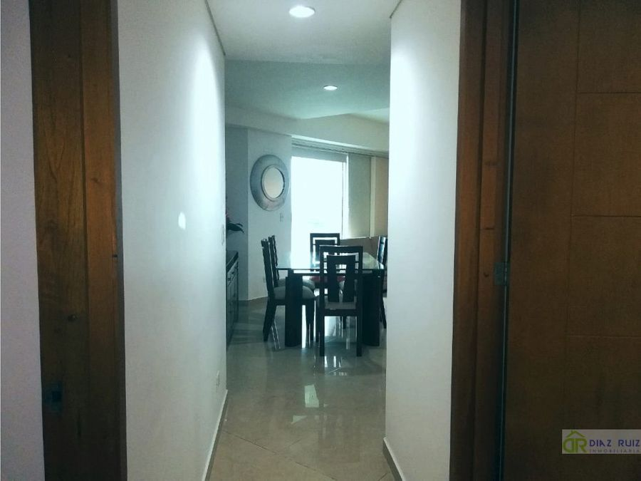 cartagena apartamento arriendo bocagrande