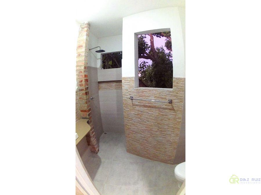cartagena casa venta torices