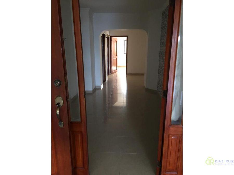 cartagena apartamento arriendo bahia de bocagrande