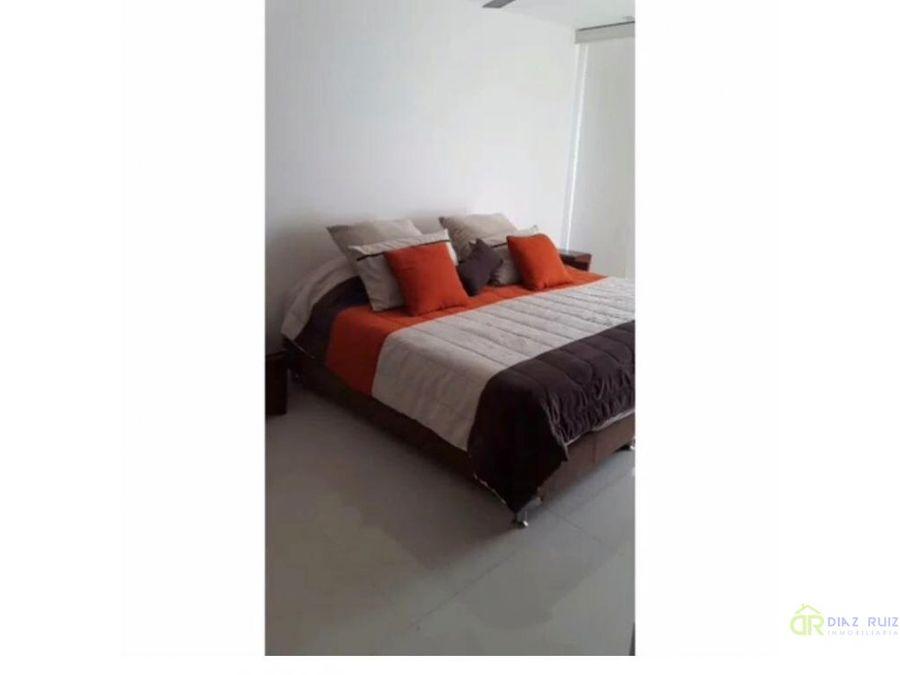 cartagena casa en venta manga