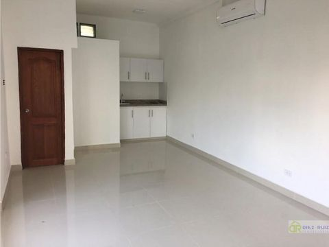 cartagena local comercial arriendo bocagrande