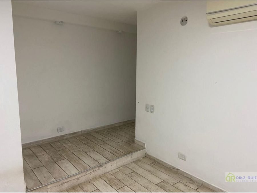 cartagena apartamento arriendo castillogrande